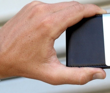 Best Front Pocket Wallets