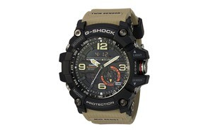 best g-shock watches for men