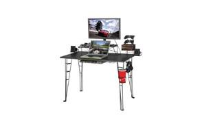 best-gaming-desk