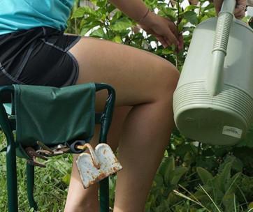 best garden stool