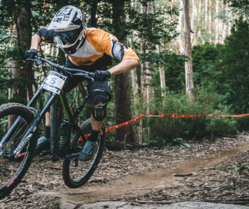 best gifts for mountain bikers