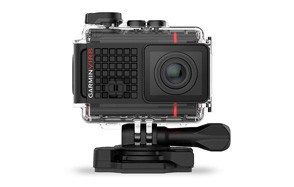 best go pro alternatives