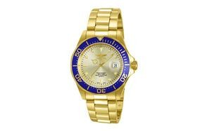 best gold watches