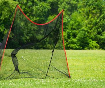 best golf chipping nets