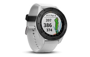 best golf gps watch
