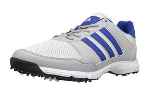ea0cb9f9b5 20 Best Golf Shoes For Men in 2019 [Buying Guide] – Gear Hungry