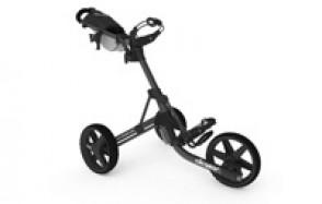 best golf trolleys