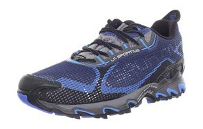 Best Gore Tex Running Shoes