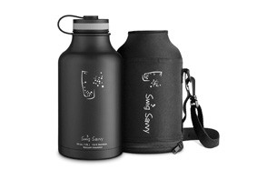 best growlers