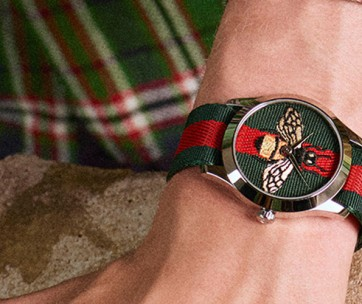 best gucci watches