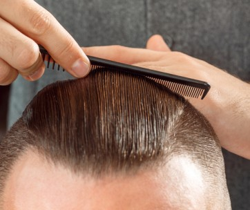 Best Hair Clays For Men