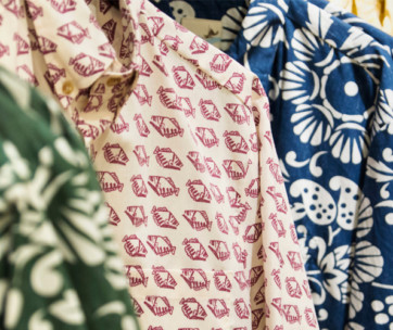 best hawaiian shirts for men
