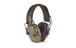 best hearing protector