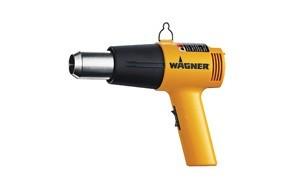 best heat gun