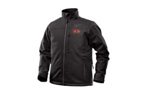 ead420888 8 Best Heated Jackets In 2019 [Buying Guide] – Gear Hungry