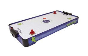best hockey tables