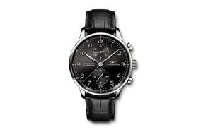 best icw watches