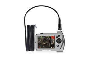 best inspection cameras