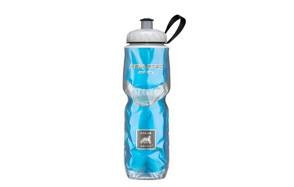 8 Best Insulated Water Bottles Of 2019 Buying Guide