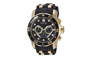 best invicta watches