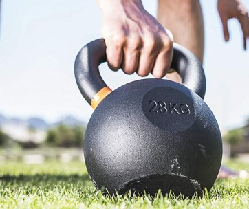 best kettle bells