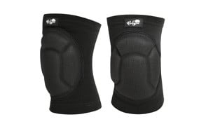 best knee pads