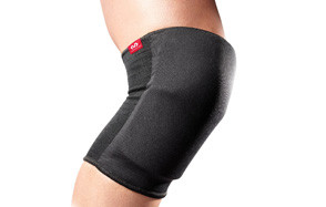 best knee pads