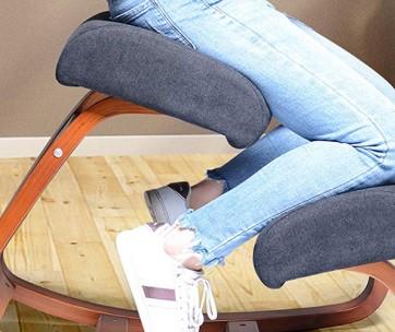 best kneeling chairs