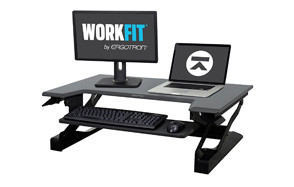 best laptop stand