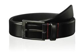 best leather belts