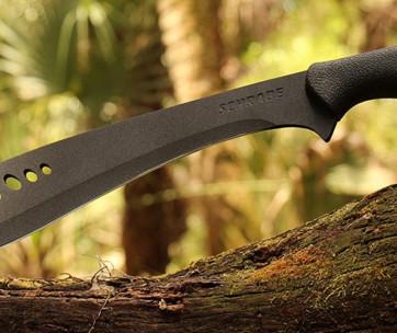 best machete
