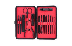 best manicure sets for men