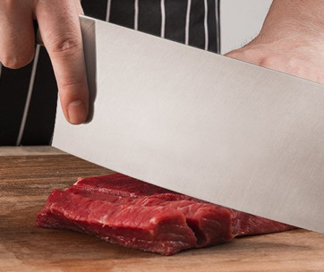 Best Meat Cleavers