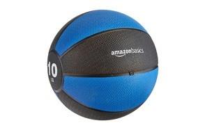 best medicine balls