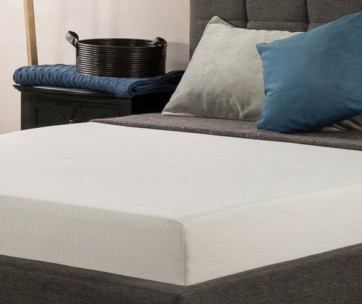 best memory foam mattresses