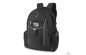 bdfce688403b 12 Best Men s Backpacks for Work in 2019  Buying Guide  – Gear Hungry