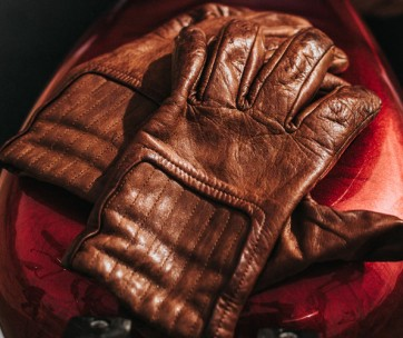 best men's gloves