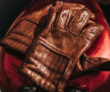 best men's gloves