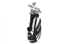 best men's golf club sets