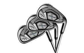 best men's golf club sets