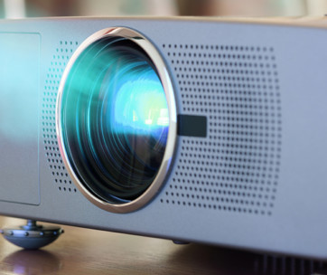 best mini projector