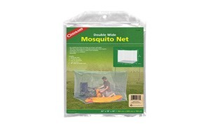 best mosquito nets