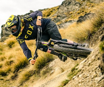 best mountain bikes for men