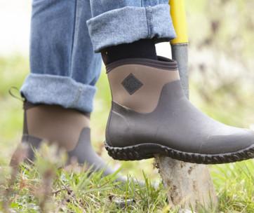 best muck boots for men