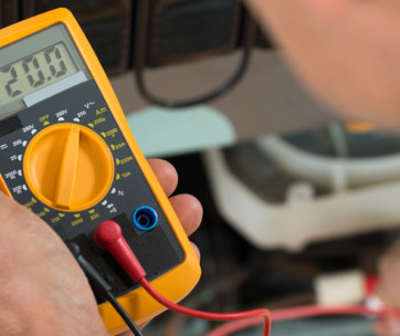 best multimeters