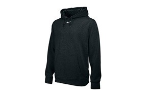 94538d40d69d 19 Best Nike Hoodies For Men in 2019  Buying Guide  – Gear Hungry