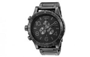 best nixon watches for men