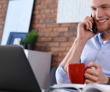 best online resources for job hunting