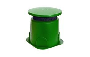 best outdoor speaker
