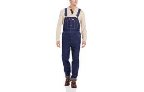 best overalls for men